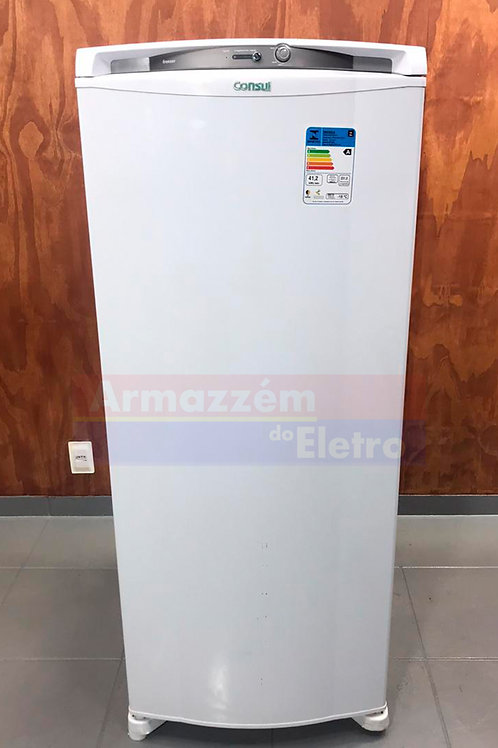 Freezer Vertical 231 Litros Consul CVU26