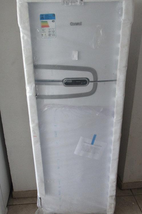 Refrigerador Consul 340L modelo CRM38NB - 220V