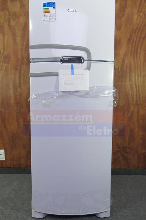 Geladeira Refrigerador Consul CRM38NB Frost Free Branco - 340 L (220V)