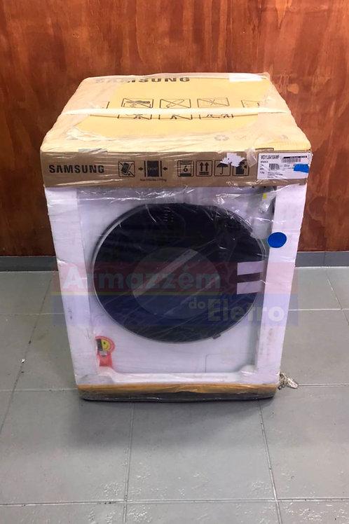 Samsung Lava e Seca WD11J6410AW 11 Kg  (220V).