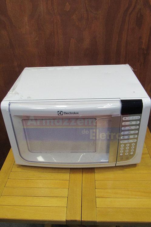 Micro-ondas Electrolux 31 Litros MEF41
