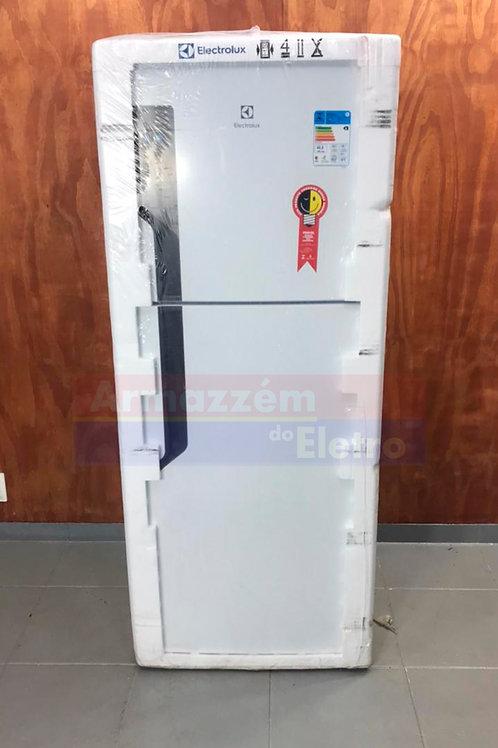 Geladeira Electrolux TF55 431 Litros (220V)
