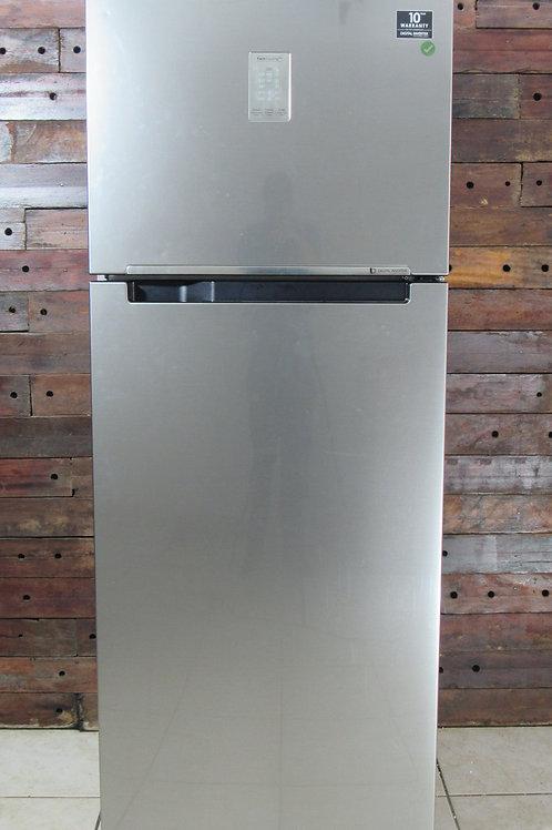 Geladeira Samsung RT6000K RT46K6261S8 Frost Free Duplex 453 Litros Inox