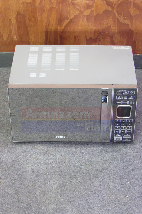 Micro-ondas Philco 25 Litros PME25 (220V)