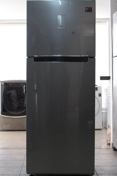 Refrigerador Samsung RT46K6261S8 453 Litros Inox