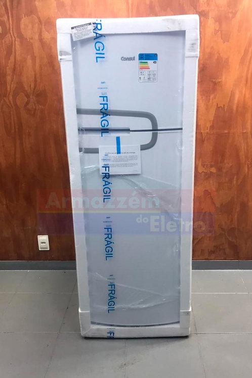Geladeira Consul CRM39AB Frost Free Duplex 340 Litros (220V).
