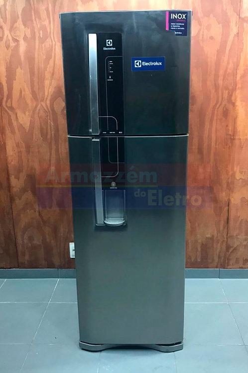 Refrigerador Electrolux DW42X 382 Litros (220V)