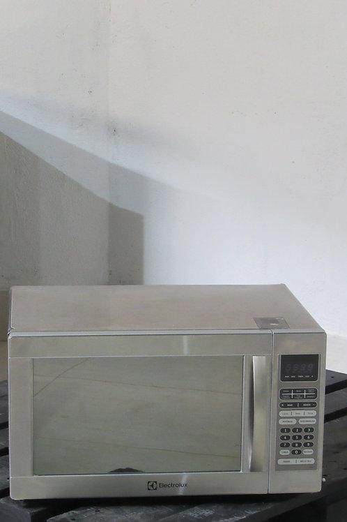 Micro-Ondas Electrolux 45 Litros Modelo MEX5