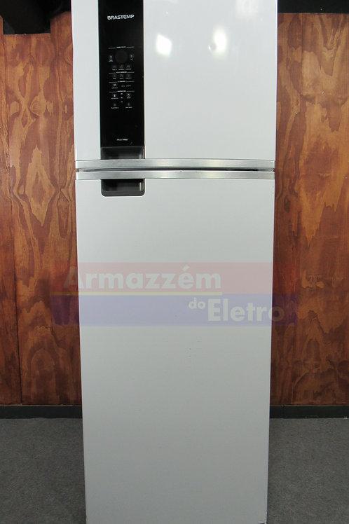 Geladeira Brastemp Frost Free Duplex - 478L BRM59 Branco - 220V