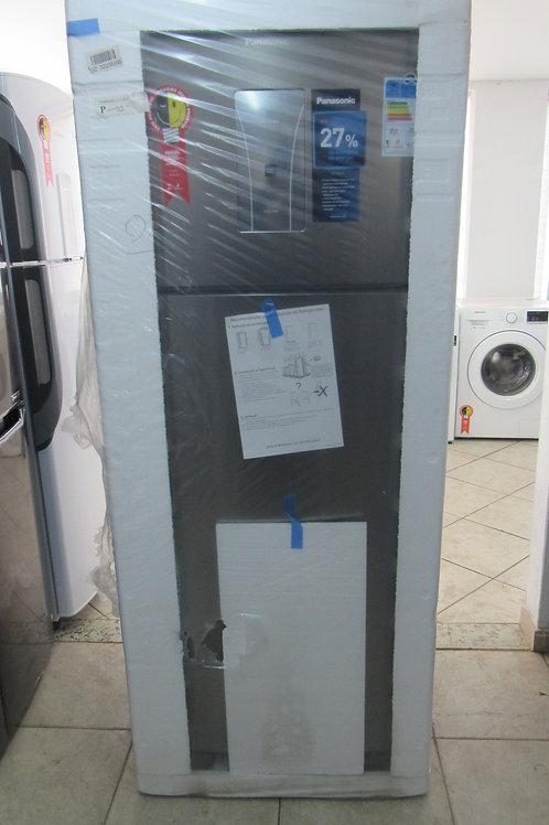Geladeira Panasonic NR-BT50BD3X Frost Free Duplex 435 Litros Econavi