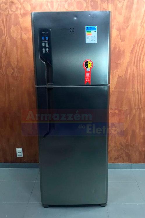 Geladeira Electrolux TF56S Duplex 474 Litros (127V)