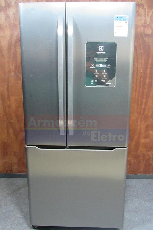 Geladeira Electrolux DM84X 579 Litros 127V
