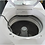 Thumbnail: Lavadora Brastemp 15kg Modelo BWS15AB