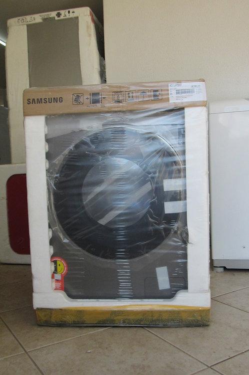 Lava e Seca Samsung 11kg Eco Bubble WD11J6410AX