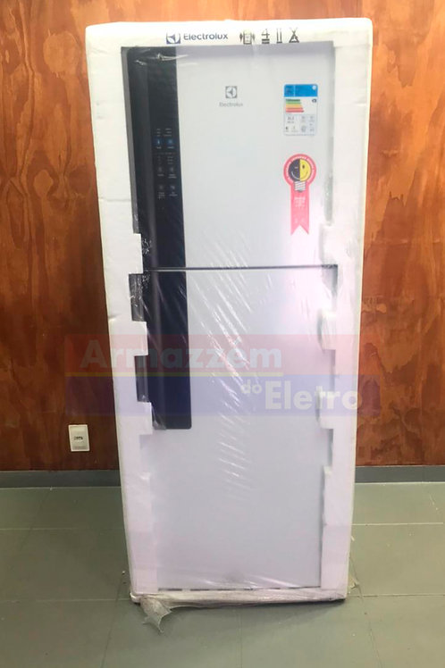 Geladeira Electrolux IF55 431 Litros - 110V
