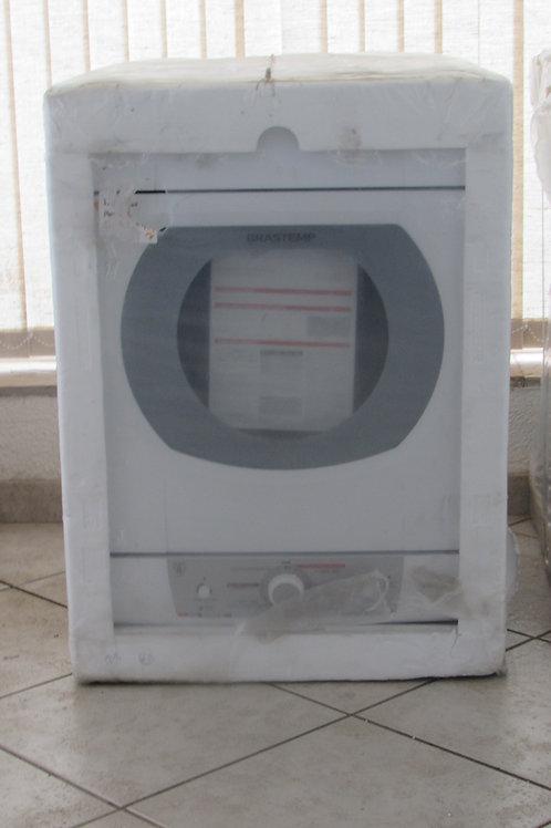 Secadora de Roupas Ative! Brastemp BSR10A