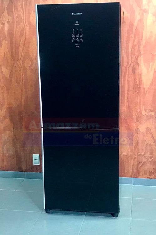 Refrigerador Panasonic NR-BB53GV3 425 Litros (127V)