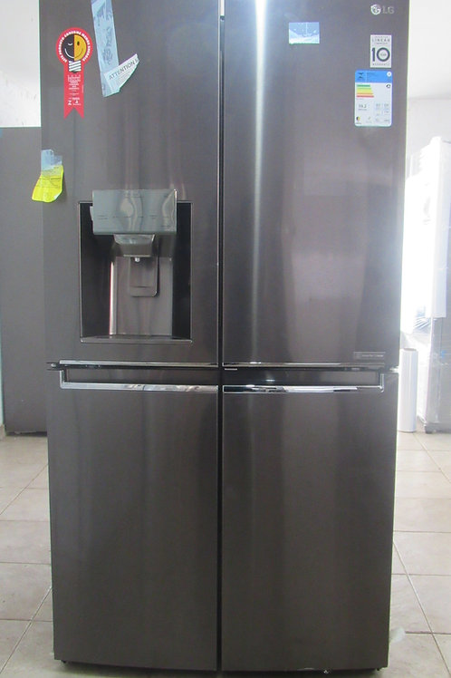 Refrigerador LG French Door P-Next 3 Frost Free, 716L
