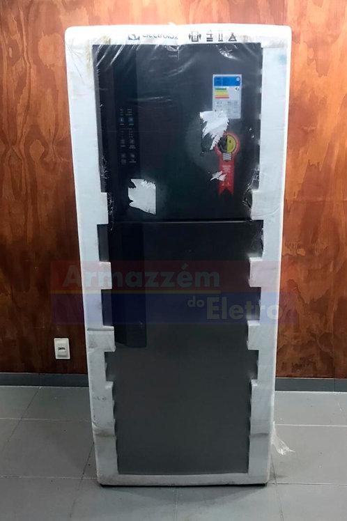 Geladeira Electrolux IF55S 431 Litros - 127V