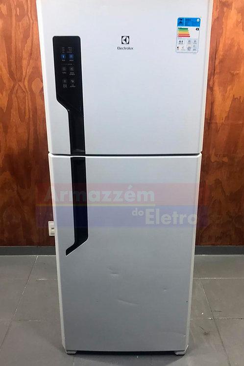 Geladeira Electrolux TF55 431 Litros (127V)