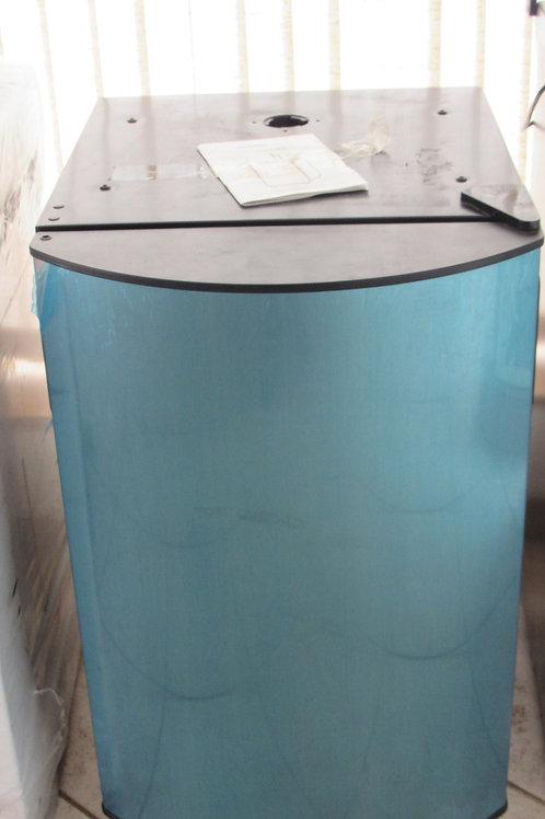 Chopeira Residencial Elétrica para Barril Draftbeer BENMAX