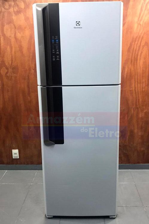 Geladeira Electrolux DF56474Litros 220v