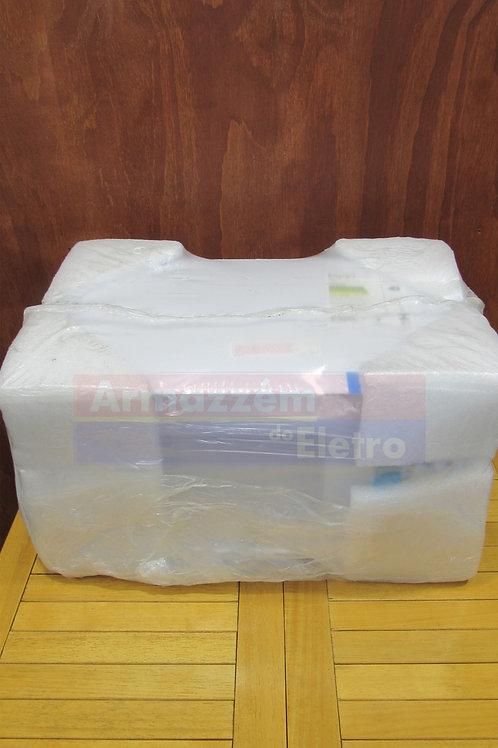 Micro-ondas Electrolux 20 Litros MTO30