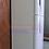 Thumbnail: Geladeira/Refrigerador Top Freezer 431L BrancoTF55 - 127V