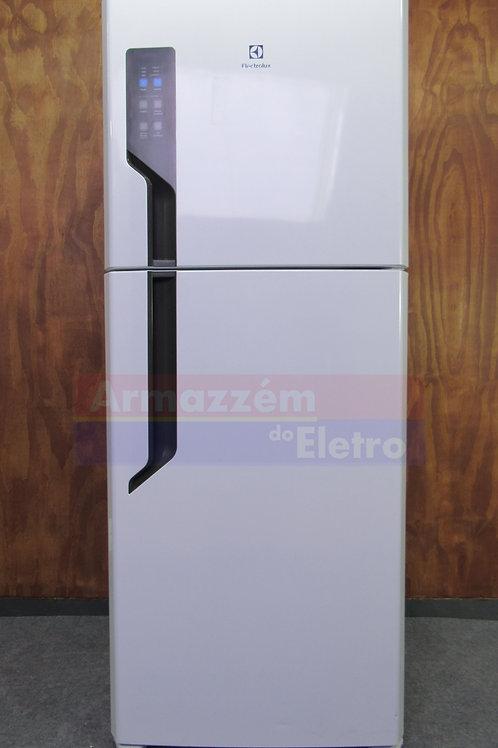Geladeira/Refrigerador Top Freezer 431L BrancoTF55 - 127V