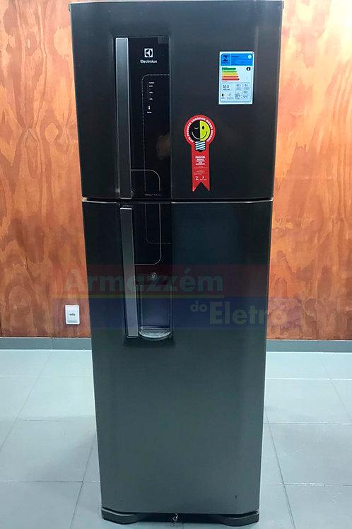Geladeira Electrolux TW42S 382 Litros 220V