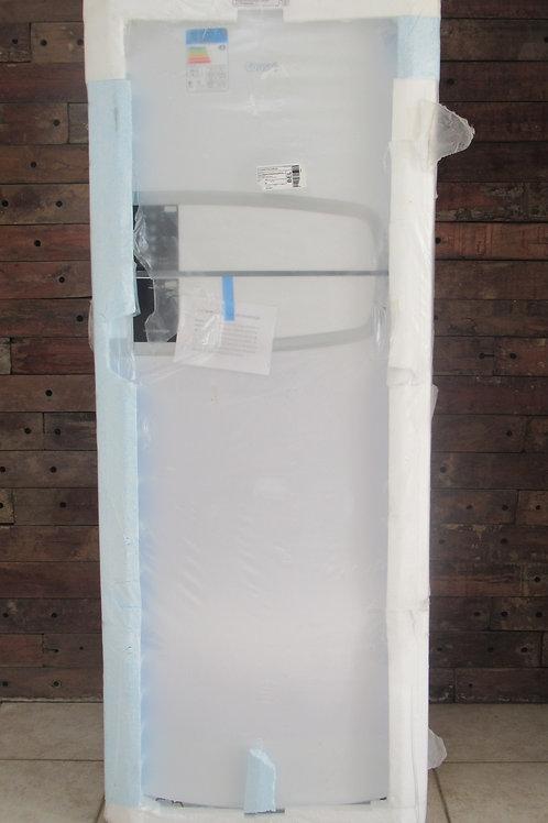 Geladeira Consul CRM55 Frost Free Duplex 437 Litros Bem Estar