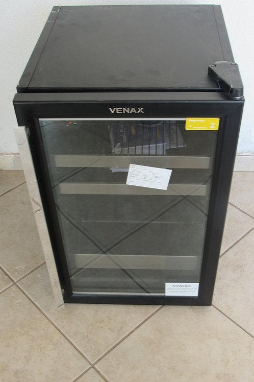 Cervejeira Venax 82 Litros EXPVQ 100 Blue Light (127V).