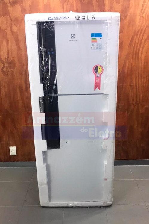 Geladeira Electrolux IF55 431 Litros - 127V
