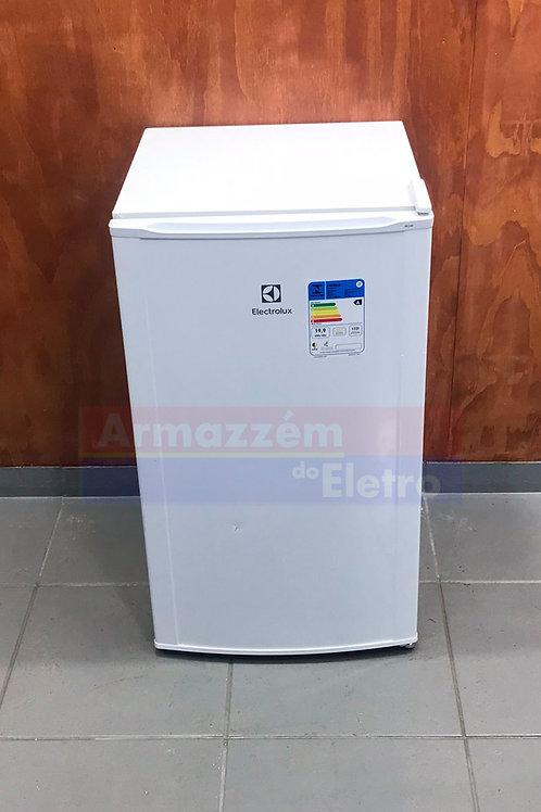 -Frigobar Electrolux 122 Litros RE120
