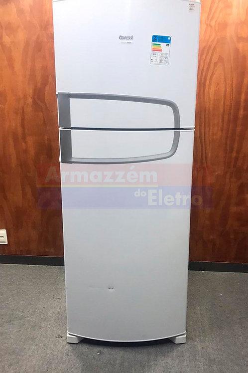 Refrigerador Consul Frost Free Duplex - Branca 441L Bem Estar CRM54