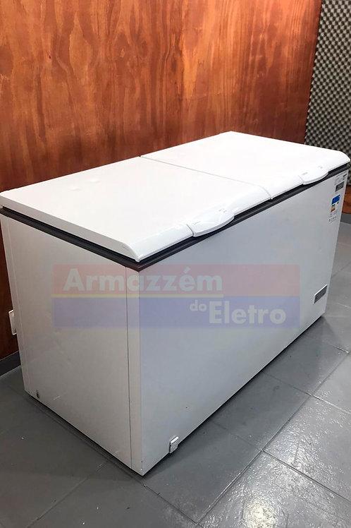 Freezer Horizontal 534 Litros Consul CHB53EB 127V