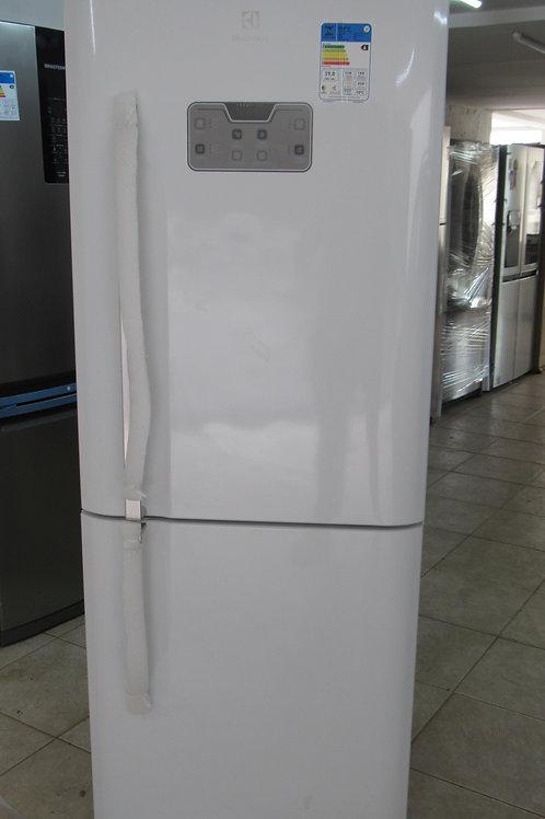 Refrigerador Electrolux Bottom Freezer Modelo DB53 454 Litros