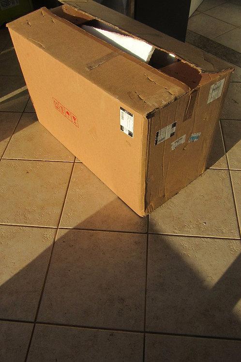 Coifa de Parede Built 90cm Modelo BLTVD90