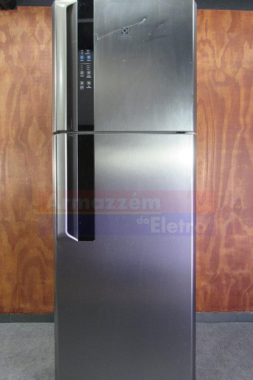 Geladeira Electrolux DF56S Frost Free Duplex 474 L - 127V