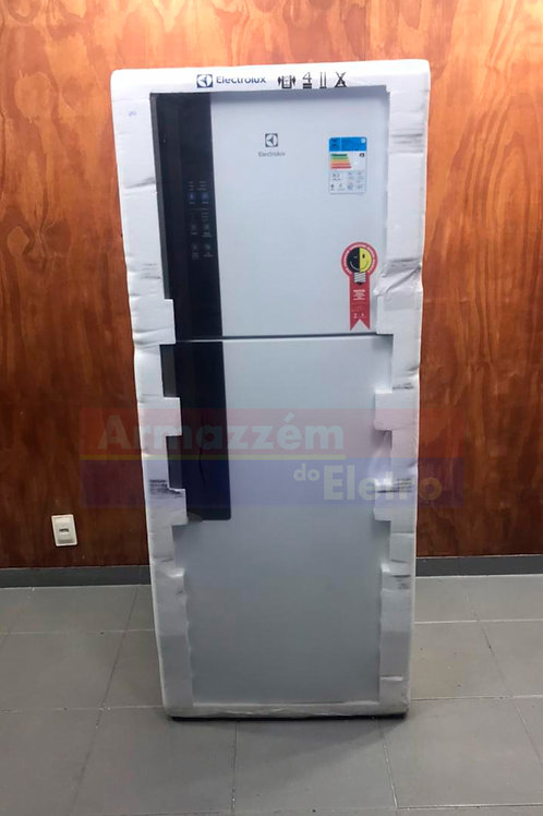 Geladeira Electrolux IF55 431 Litros - 220V