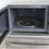 Thumbnail: Micro-Ondas Electrolux 45 Litros Modelo MEX5