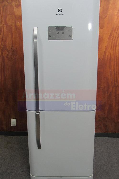 Refrigerador Eletrolux Bottom Freezer Modelo DB53 454 Litros