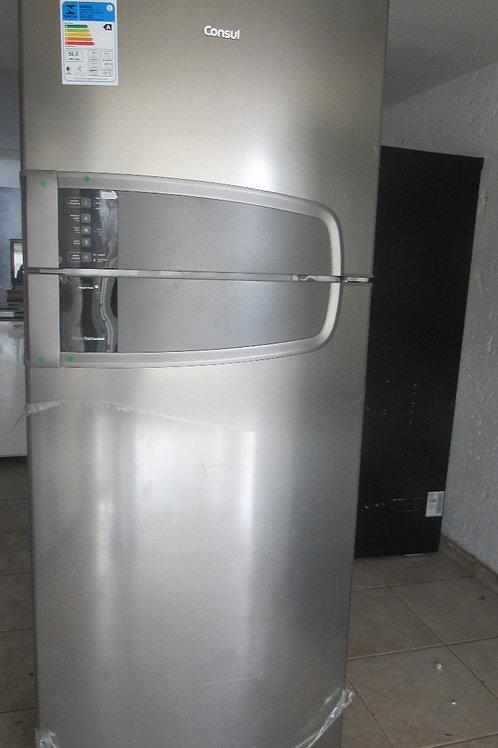 Refrigerador Consul Bem Estar CRM55AK 437 Litros