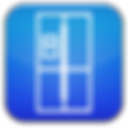 icone geladeira.png
