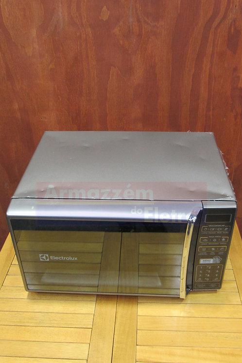 Micro-ondas Electrolux 27 Litros MS37R
