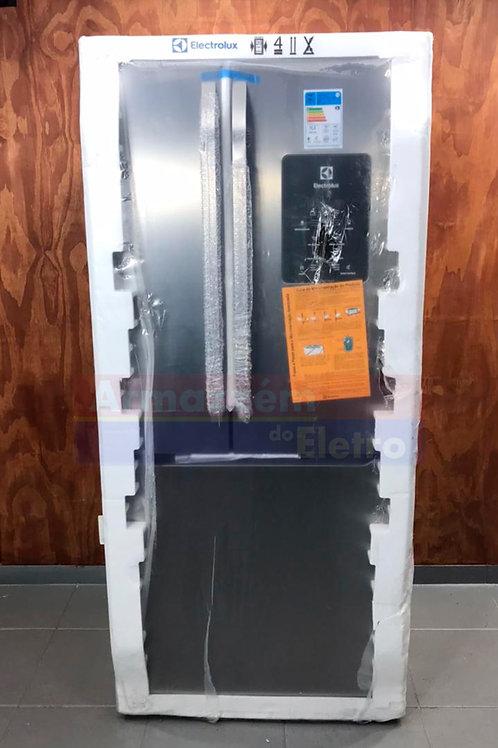 Geladeira Electrolux DM84X 579 Litros Inox(220V)