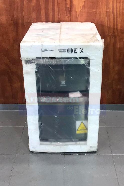 Fogão de Piso Electrolux 4 Bocas Modelo 56DAX (220V)
