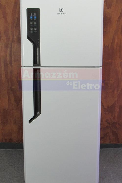Refrigerador Top Freezer 431L Branco TF55