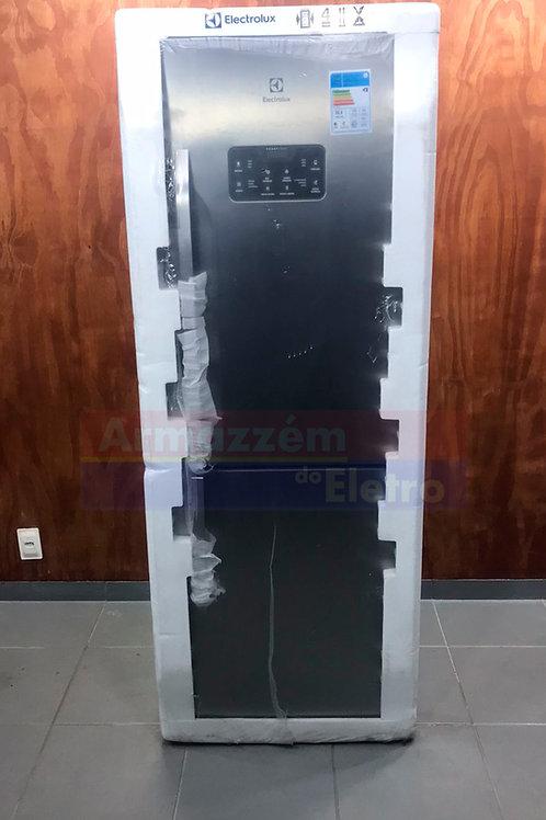 Geladeira Electrolux DB53X Inverse 454 Litros Inox - 127V
