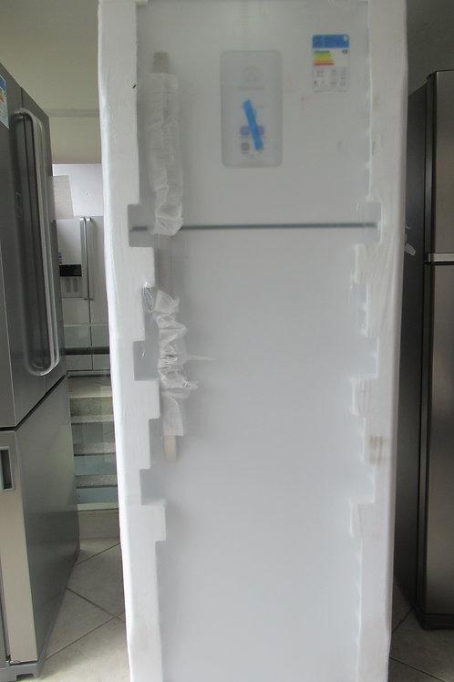 Refrigerador Electrolux TF52 Frost Free Duplex 464 Litros